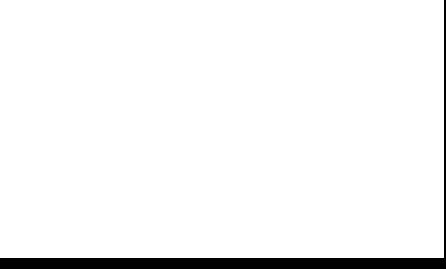 Impakt agenție imobiliară